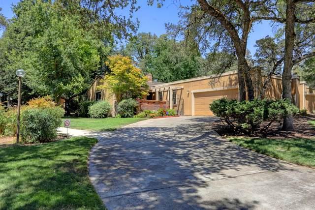 6325 Monteverde Lane, Citrus Heights, CA 95621 (MLS #20038734) :: The MacDonald Group at PMZ Real Estate