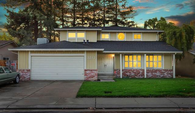 7217 Trousdale Place, Stockton, CA 95207 (MLS #20038749) :: REMAX Executive