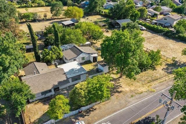 2685 Higgins Road, West Sacramento, CA 95691 (MLS #20038884) :: The Merlino Home Team
