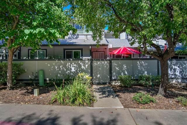 6417 Creekbed Lane, Citrus Heights, CA 95621 (MLS #20038892) :: Keller Williams - The Rachel Adams Lee Group
