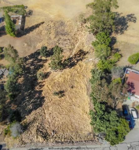 9604 Panchito Way, La Grange Unincorp, CA 95329 (MLS #20038893) :: The MacDonald Group at PMZ Real Estate