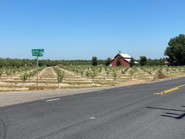 16221 Carrolton Road, Escalon, CA 95320 (MLS #20038932) :: REMAX Executive