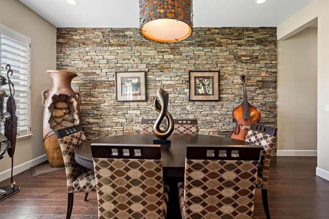 2031 Keystone Drive, El Dorado Hills, CA 95762 (MLS #20038959) :: The MacDonald Group at PMZ Real Estate