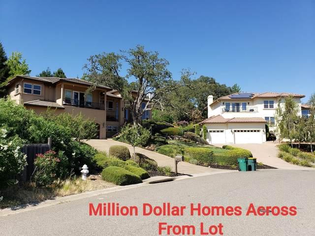 1546 Barcelona Drive, El Dorado Hills, CA 95762 (MLS #20039123) :: The MacDonald Group at PMZ Real Estate