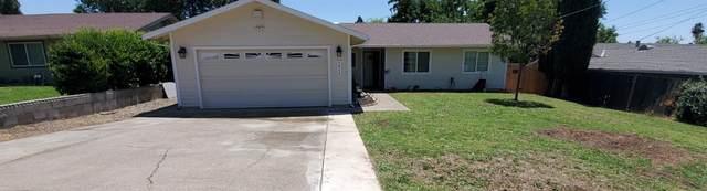 7808 Highland Avenue, Citrus Heights, CA 95610 (MLS #20039149) :: Keller Williams - The Rachel Adams Lee Group