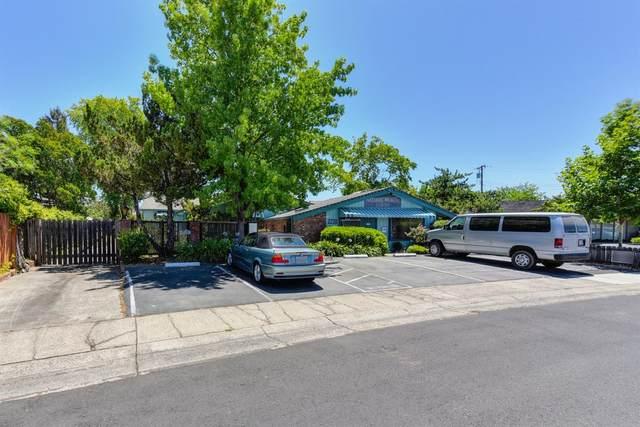 2230 Loma Vista Drive, Sacramento, CA 95825 (MLS #20039236) :: REMAX Executive