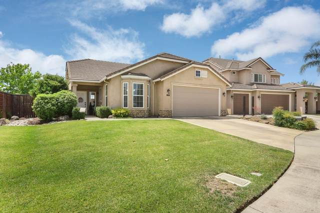 1942 Victoria Drive, Lodi, CA 95242 (MLS #20039295) :: The MacDonald Group at PMZ Real Estate