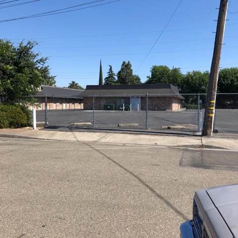 326 E Euclid Avenue, Stockton, CA 95204 (MLS #20039324) :: The MacDonald Group at PMZ Real Estate