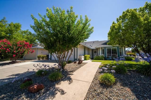 851 Portside Circle, Roseville, CA 95678 (MLS #20039387) :: The MacDonald Group at PMZ Real Estate