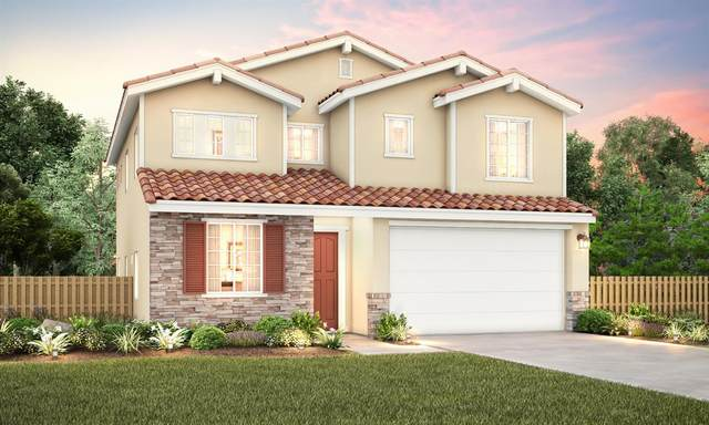 766 Marybelle Drive, Merced, CA 95348 (MLS #20039460) :: Dominic Brandon and Team