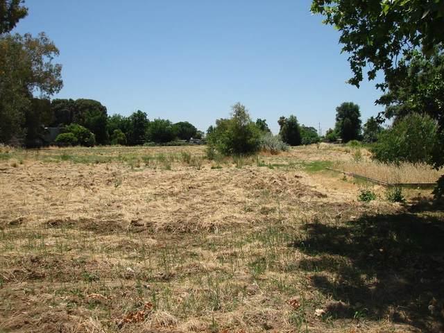 6140 Lemon Hill Avenue, Sacramento, CA 95824 (MLS #20039552) :: REMAX Executive