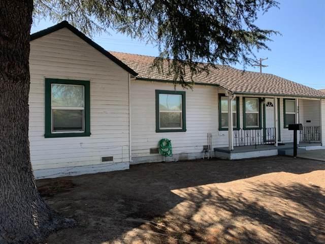 306 S Sunset Drive, Lodi, CA 95240 (MLS #20039568) :: The MacDonald Group at PMZ Real Estate