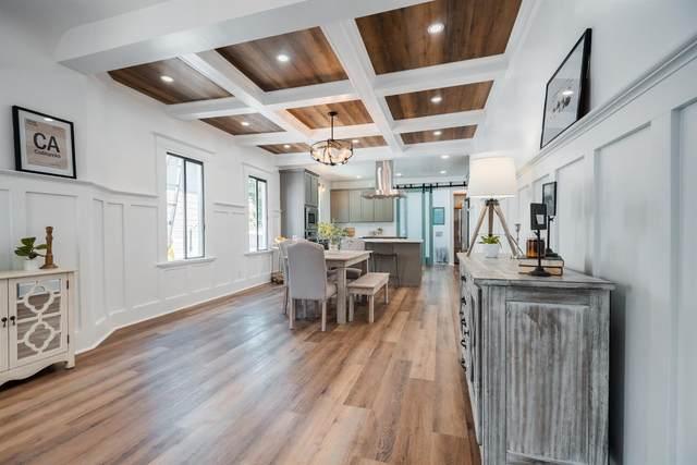 635 54th Street, Oakland, CA 94609 (MLS #20039598) :: The MacDonald Group at PMZ Real Estate