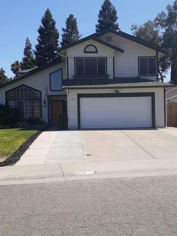 3112 Lazy J Court, Antelope, CA 95843 (MLS #20039620) :: REMAX Executive