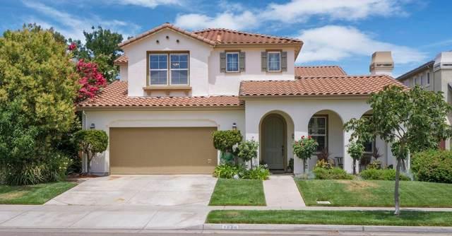 2085 Wyndham Way, Lodi, CA 95242 (MLS #20039678) :: The MacDonald Group at PMZ Real Estate