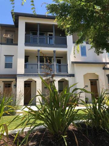 493 Mitchell, Alameda, CA 94501 (MLS #20039688) :: The MacDonald Group at PMZ Real Estate