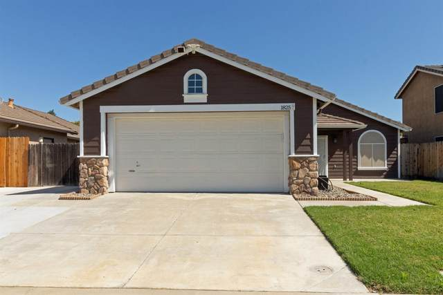 1825 Holly Oak Court, Manteca, CA 95336 (MLS #20039691) :: Paul Lopez Real Estate