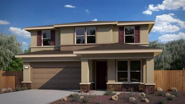 4686 Durum Court, Roseville, CA 95747 (MLS #20039751) :: Keller Williams Realty