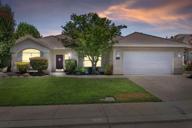 1144 Inverness Drive, Lodi, CA 95242 (MLS #20039752) :: The MacDonald Group at PMZ Real Estate