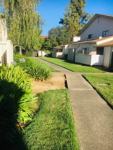 700 Mccoy Court #37, Lodi, CA 95240 (MLS #20039766) :: The MacDonald Group at PMZ Real Estate