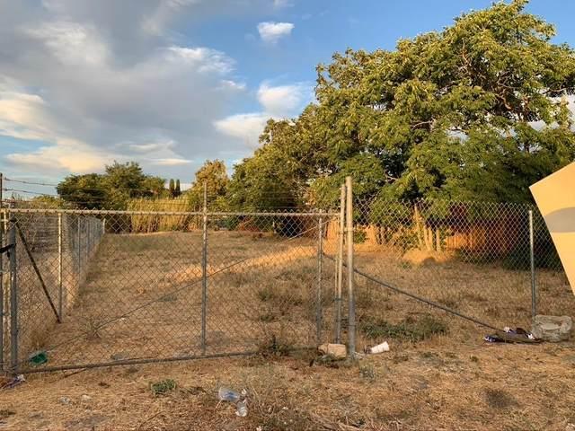 526 S Modesto Avenue, Stockton, CA 95203 (MLS #20039863) :: Keller Williams Realty