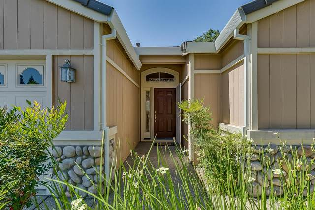 470 Brilliance Place, Folsom, CA 95630 (MLS #20039972) :: The MacDonald Group at PMZ Real Estate