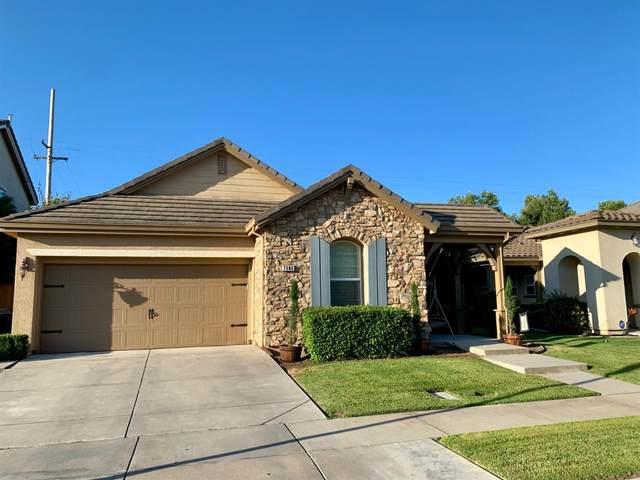 2080 Henderson Way, Lodi, CA 95242 (MLS #20039976) :: The MacDonald Group at PMZ Real Estate