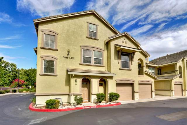 5456 Tares Circle, Elk Grove, CA 95757 (MLS #20039992) :: The MacDonald Group at PMZ Real Estate