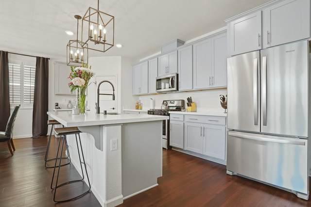 840 Day Break Way, Ceres, CA 95307 (MLS #20040026) :: The MacDonald Group at PMZ Real Estate