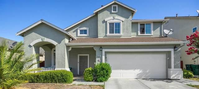 3207 Ogden Lane, Stockton, CA 95206 (MLS #20040117) :: Dominic Brandon and Team