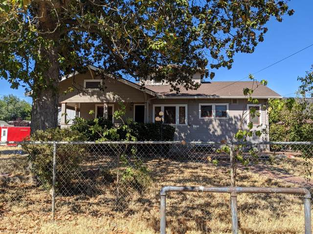 3707 N Hunter Street, Stockton, CA 95204 (MLS #20040123) :: Dominic Brandon and Team