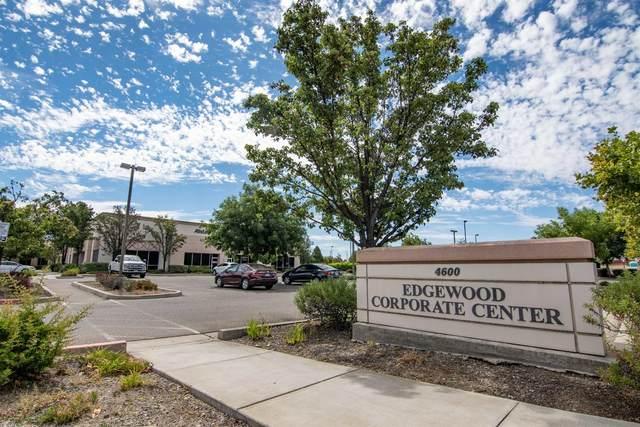 4600-109 S Tracy Boulevard, Tracy, CA 95377 (MLS #20040196) :: REMAX Executive