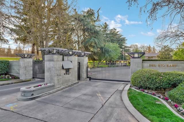 7361 Del Cielo Way, Modesto, CA 95356 (MLS #20040218) :: The MacDonald Group at PMZ Real Estate
