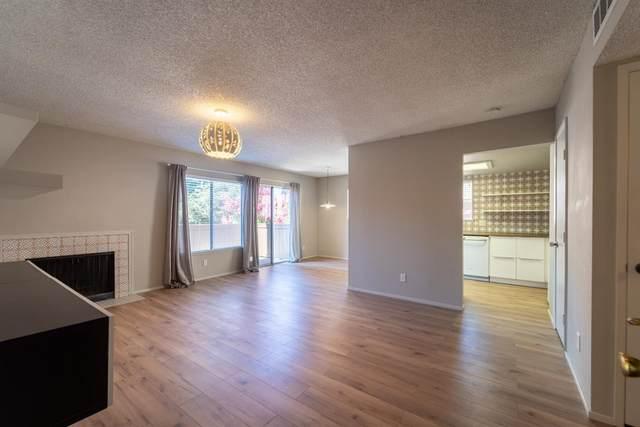 3701 Colonial Drive #54, Modesto, CA 95356 (MLS #20040303) :: REMAX Executive