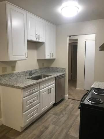 4332 Pacific Avenue #37, Stockton, CA 95207 (MLS #20040415) :: The MacDonald Group at PMZ Real Estate
