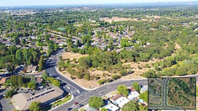 1995 Rocky Ridge Drive, Roseville, CA 95661 (MLS #20040698) :: The Merlino Home Team