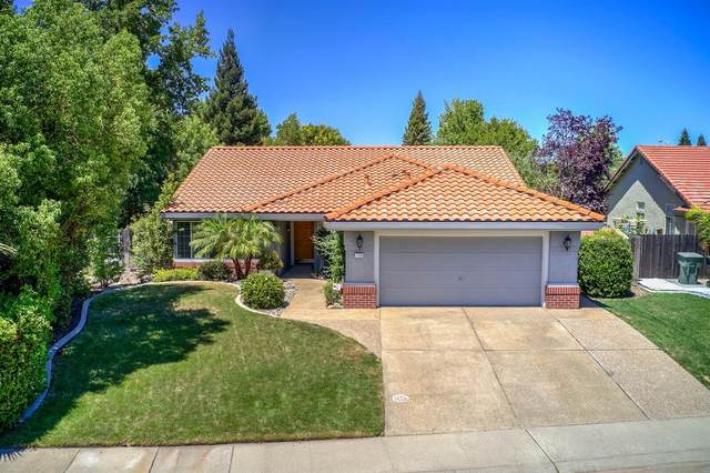 1709 Gateforth Dr, Roseville, CA 95747 (MLS #20040736) :: The Merlino Home Team