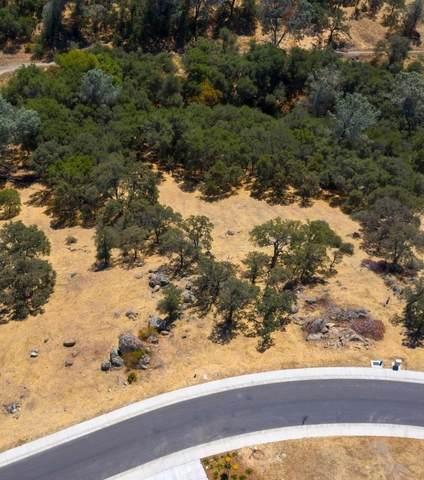 971 Belfiore Court, El Dorado Hills, CA 95762 (MLS #20040822) :: Keller Williams - The Rachel Adams Lee Group