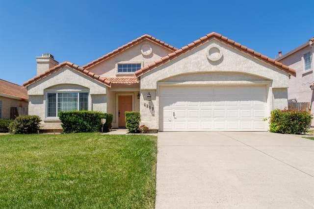 4809 Flox Way, Elk Grove, CA 95758 (MLS #20040837) :: The Merlino Home Team