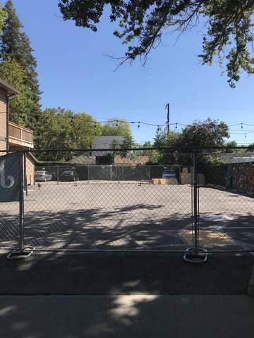 1426 S Street, Sacramento, CA 95811 (MLS #20041007) :: The MacDonald Group at PMZ Real Estate