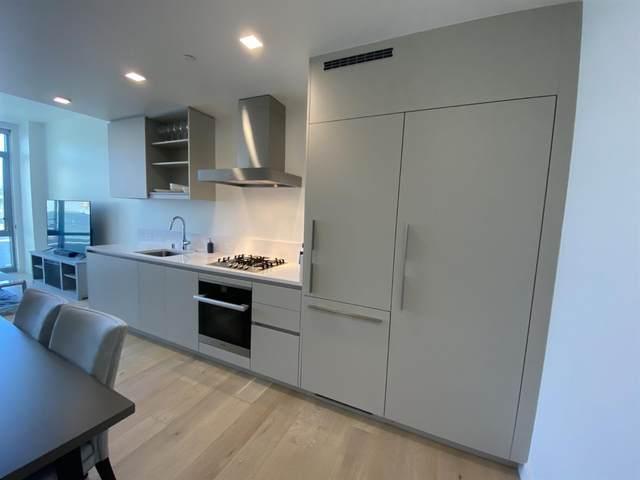 1545 Pine Street #501, San Francisco, CA 94109 (MLS #20041208) :: The MacDonald Group at PMZ Real Estate