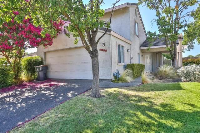 2056 Imperial Avenue, Davis, CA 95616 (MLS #20041251) :: The MacDonald Group at PMZ Real Estate