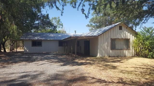 19530 Simpson Road, Corning, CA 96021 (MLS #20041527) :: Keller Williams Realty