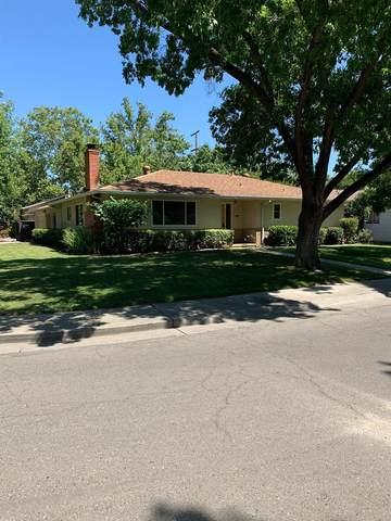 863 Linden Lane, Davis, CA 95616 (MLS #20041677) :: The MacDonald Group at PMZ Real Estate