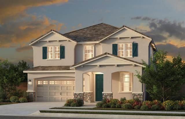 1404 Thompson Way, Woodland, CA 95776 (MLS #20041732) :: REMAX Executive
