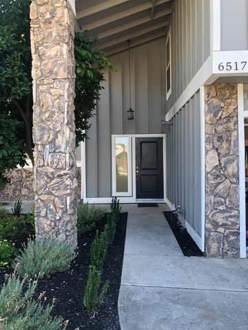 6517 Filaree Way, Sacramento, CA 95842 (MLS #20041780) :: The MacDonald Group at PMZ Real Estate