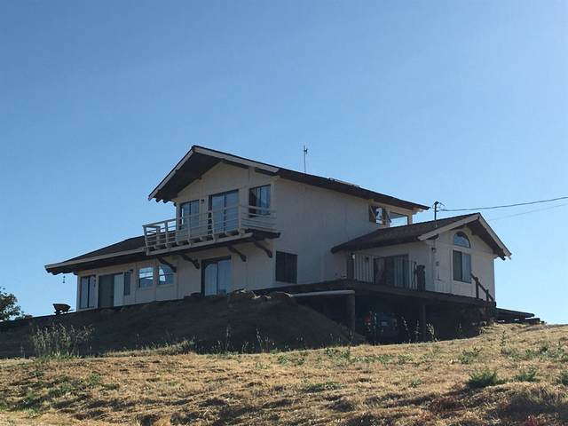 9473 Dolorosa Street, La Grange Unincorp, CA 95329 (MLS #20041938) :: Keller Williams - The Rachel Adams Lee Group