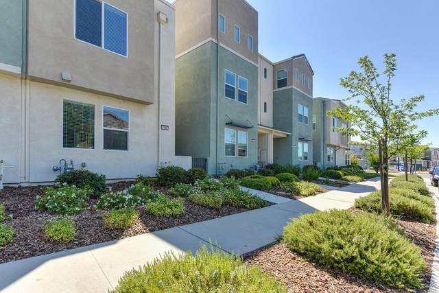 4108 Beechcraft Way, Sacramento, CA 95834 (MLS #20041950) :: The MacDonald Group at PMZ Real Estate
