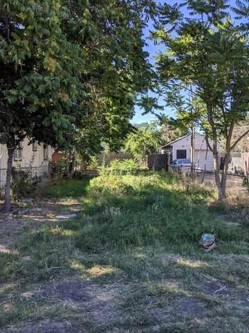 2380 E Weber Avenue, Stockton, CA 95205 (MLS #20042202) :: Deb Brittan Team
