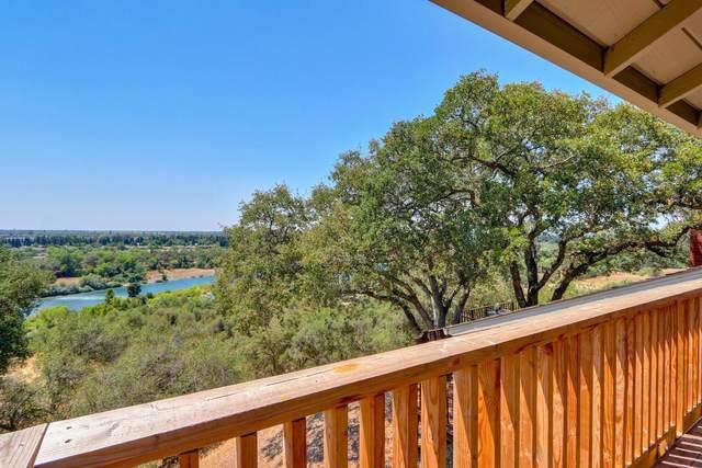 8780 Bluff Lane, Fair Oaks, CA 95628 (MLS #20042368) :: The MacDonald Group at PMZ Real Estate